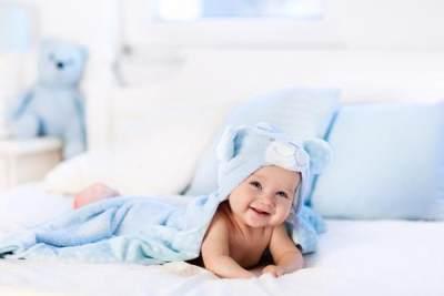 Belanja Kebutuhan Bayi Baru Lahir Anti Boros, Simak 5 Tipsnya!