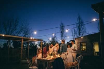 Kata Siapa Bekasi Nggak Ada Apa-apa? Ini Tempat Makan Enak untuk Bukber di Bekasi