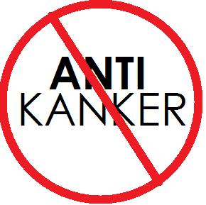 Obat Anti Kanker