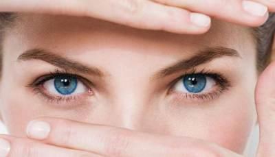 Manfaat dan Cara Menggunakan Daun Kelor untuk Mata, Bisa Menyembuhkan Mata Minus?