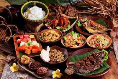 Tempat Makanan Enak di Depok, Cocok untuk Bukber dengan Keluarga!