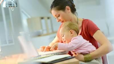 Gak Pakai Stres! Ini 5 Langkah Penting Yang Harus Diperhatikan Para Ibu Bekerja