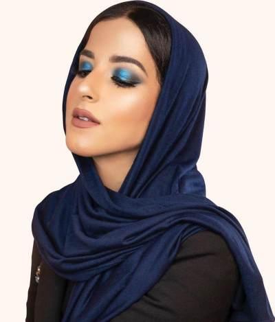 Makin Glowing Saat Lebaran dengan 6 Gaya Makeup Ala Tasya Farasya