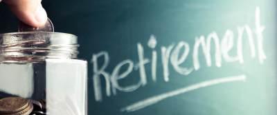 Menyiapkan Dana Pensiun, Harus Dimulai Sejak Kapan Ya?