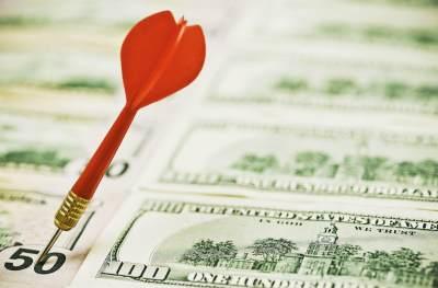 Pasangan Muda, Ini 4 Dana yang Harus Disiapkan Untuk Finansial Keluarga yang Lebih Mapan
