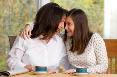 Bikin Suasana Seru Dan Menyenangkan, Ini Cara Menghabiskan Quality Time Dengan Anak Remaja