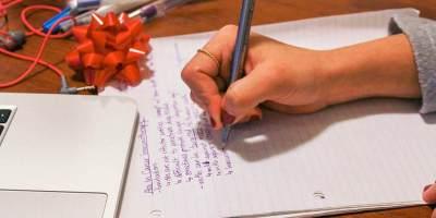 5 Langkah Mempersiapkan Anak Kembali Ke Sekolah Usai Liburan