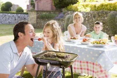 Seru Banget! Ini 5 Pilihan Liburan Keluarga Untuk Pengalaman yang Lebih Spesial