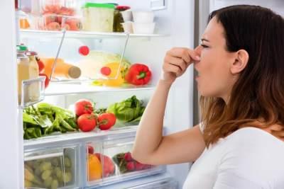 Bebas Bau, Ini Moms Tips Membersihkan Kulkas dengan Benar