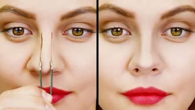 5 Trik Makeup yang Bikin Moms Langsung Jago Dandan, Intip Yuk!