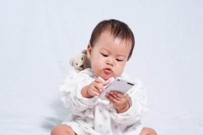 Penyebab Speech Delay Pada Anak
