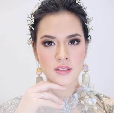5 Beauty Item untuk Penampilan Lebih Flawless, Nomor 1 Wajib Punya Nih Moms!