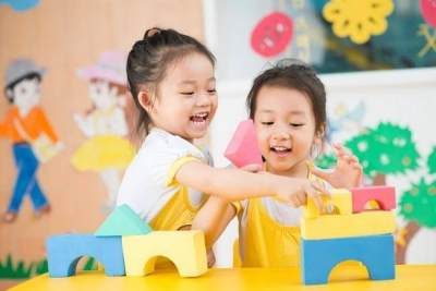 Manfaat Sari Kurma untuk Anak