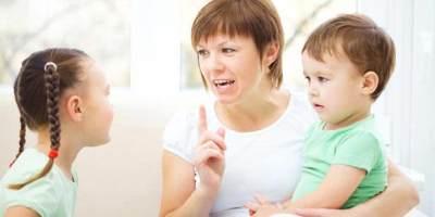 Dukung Tumbuh Kembang Si Kecil, Ini 4 Cara Menstimulasi Anak yang Terlambat Bicara