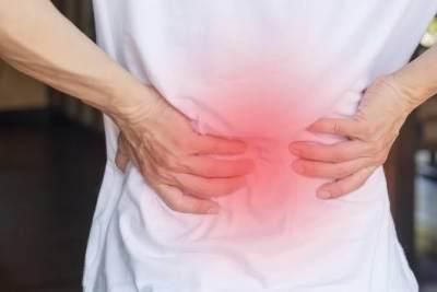 Mengatasi Kram Perut Saat Menstruasi