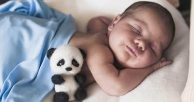 2. Jangan Ragu Bangunkan Si Kecil