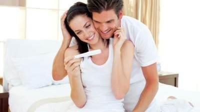 5 Tips Cepat Hamil Setelah Menikah, yang Terakhir Penting Banget Moms!