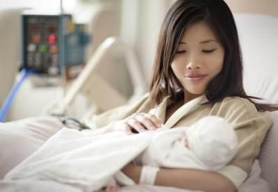 Puting Lecet Saat Menyusui? Ini 5 Cara Mengatasinya yang Aman untuk Bayi