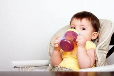 Menyapih Anak, Ini 6 Cara Menghentikan Produksi ASI