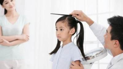 Pakai Cara Alami, Coba 8 Tips Sederhana Ini Moms untuk Menambah Tinggi Badan Anak