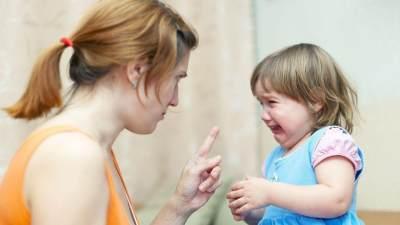 5 Penyebab Anak Sering Membantah, Nomor 3 Paling Sering Terjadi