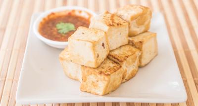 Fakta Seputar Tahu, Sumber Protein dengan Nutrisi Tinggi