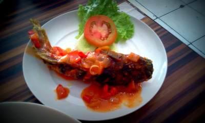 Makin Populer, Intip Kreasi Olahan Ikan Lele Kekinian Yuk, Moms!