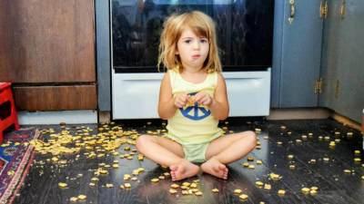 Susah Disiplinkan Anak 'Bandel'? Coba Hukuman Cerdas Ini Agar Anak Jera
