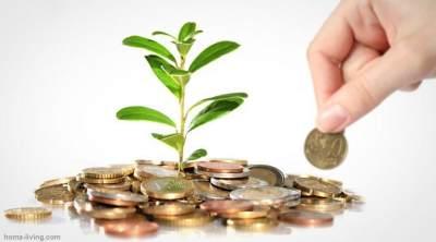 3. Investasi Reksadana