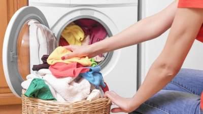 Tips Mencuci Kaos Kaki Agar Awet dan Tak Cepat Melar, Perhatikan 5 Langkah Ini!
