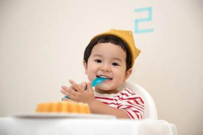 Rekomendasi 10 Makanan Penambah Berat Badan yang Kaya Nutrisi untuk Anak