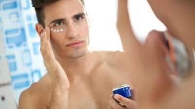 Seberapa Penting Skincare untuk Pria? Intip Rekomendasinya Yuk!