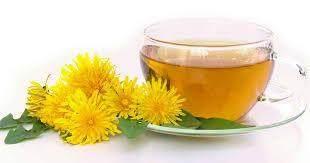 3. Ganti Minuman Kafein dengan Teh Herbal