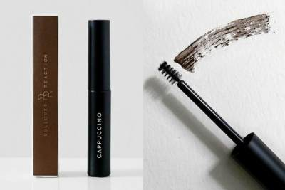 3. Rollover Reaction Browcara Eyebrow Perfector