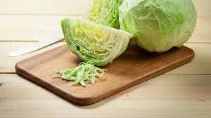 4. Jangan Konsumsi Makanan yang Mengandung Gas