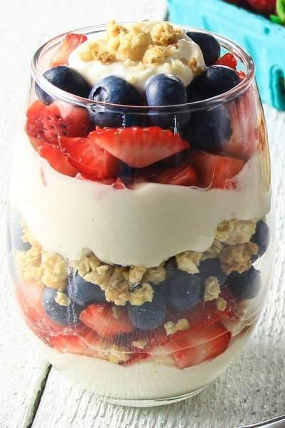 Rekomendasi Cemilan Sehat untuk Moms yang Hobi Ngemil Tapi Mau Diet