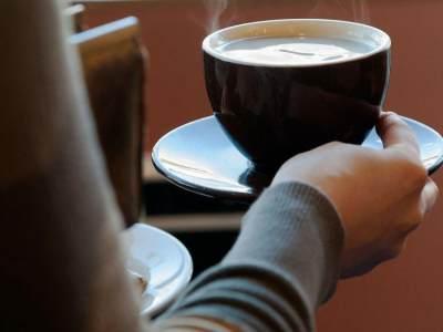 Ketahui Dampak Buruk Kecanduan Minum Kopi, Bagaimana Cara Ampuh Mengatasinya?