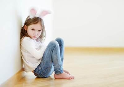 5 Hal Yang Harus Diperhatikan Saat Memiliki Anak Tunggal