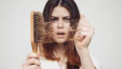 Efek Samping Ramuan Daun Jambu Biji untuk Rambut
