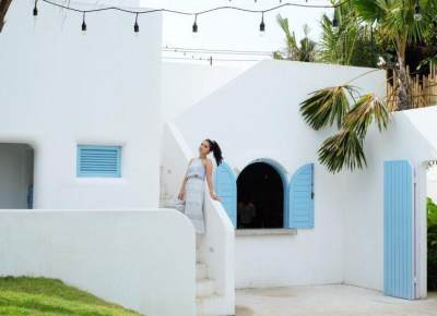 5 Tempat Nongkrong Instagramable di Bali dengan Harga di Bawah Rp300 Ribu untuk 2 Orang