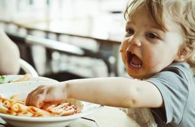 Tips Mendidik Anak, 4 Langkah Tingkatkan Kesabaran Menghadapi Tingkah Anak