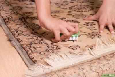 Agar Tidak Rusak Dan Lapuk, Ini Langkah Tepat Mencuci Sajadah