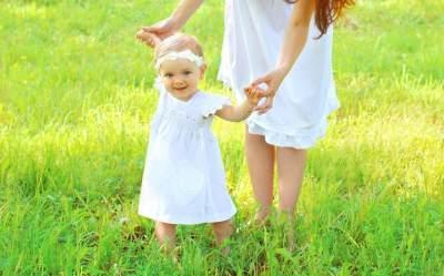 3 Tempat yang Membuat Anak Lebih Rewel dan Sensitif, Ketahui Penyebab dan Tips Mengatasinya Yuk!