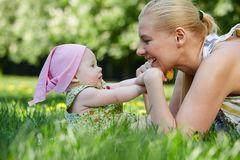 Tips Menghindari Anak Rewel dan Sensitif