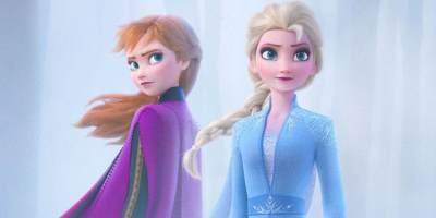 Libur Sekolah, Movie Date 4 Film Animasi Ini Bersama Si Kecil Yuk, Moms!