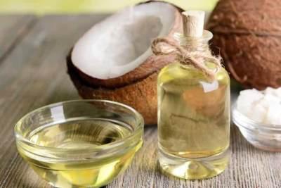 3 Manfaat Minyak Kelapa 'Virgin Coconut Oil' untuk Kesehatan Gigi