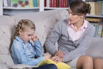 Tips Mengatasi Anak Mengompol