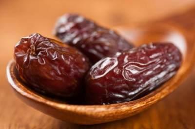 Menu Sarapan Sehat Bergizi Tinggi ala Dr. Zaidul Akbar, 4 Makanan Ini Wajib Ada