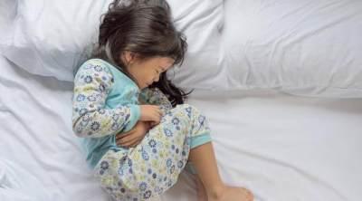 Waspada Penyakit Ascariasis, Ketahui Penyebab, Gejala dan Cara Mencegahnya
