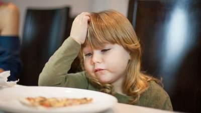 Tips Mengatasi Anak yang Tak Suka Makan Nasi, Intip Kreasi Resepnya Yuk!
